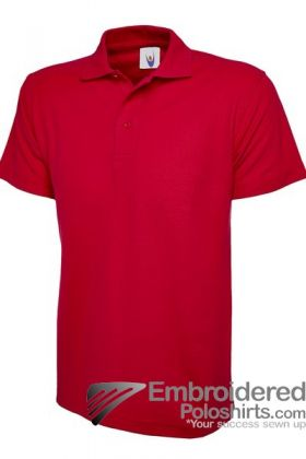 UC105 Red