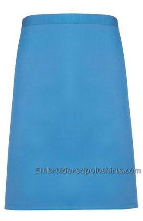 PR151_SAPPHIRE-BLUE.jpg